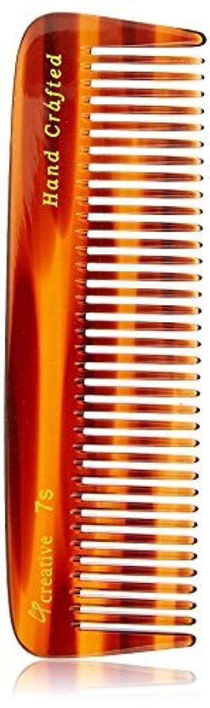 良心伴う略語Creative Hair Brushes C7s [並行輸入品]