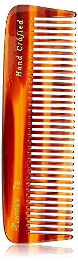 貸し手炭水化物気をつけてCreative Hair Brushes C7s [並行輸入品]