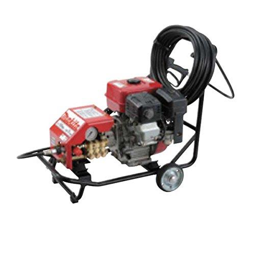 マキタ:エンジン高圧洗浄機 EHW201