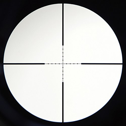 『リューポルドMARK43.5-10×40LR/TM1イルミ』