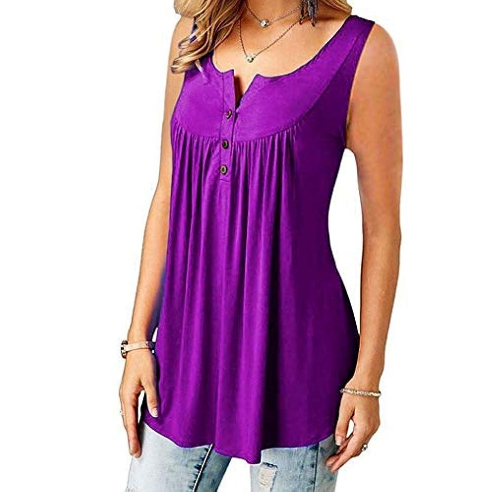 シャープ遺体安置所疎外MIFAN の女性のドレスカジュアルな不規則なドレスルースサマービーチTシャツドレス