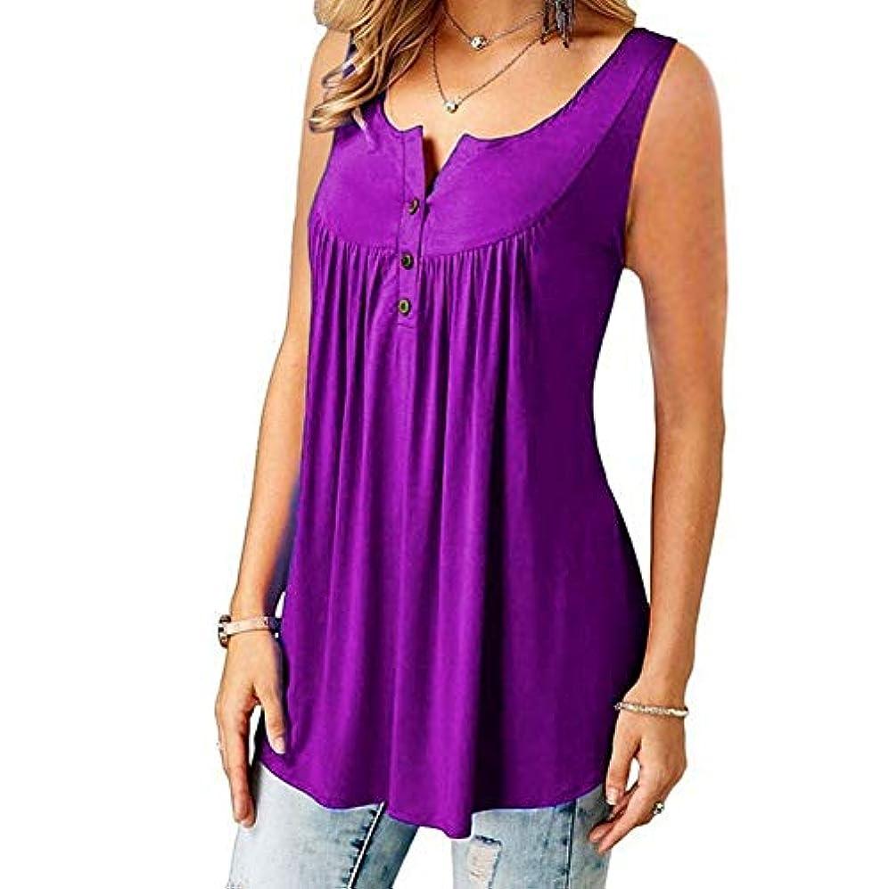 ロマンスヒューマニスティックメイエラMIFAN の女性のドレスカジュアルな不規則なドレスルースサマービーチTシャツドレス