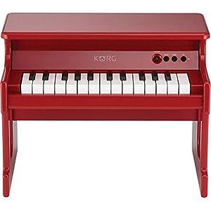 KORG tinyPIANO タイニーピアノ ...の関連商品8