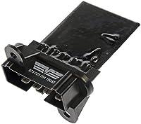 Dorman 973-025 Blower Motor Resistor for Jeep Liberty/Wrangler [並行輸入品]