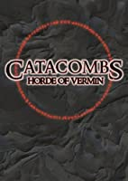 Catacombs: Horde of Vermin by Sands of Time [並行輸入品]