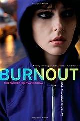 Burnout Paperback