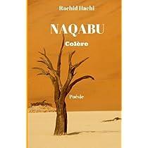 Naqabu
