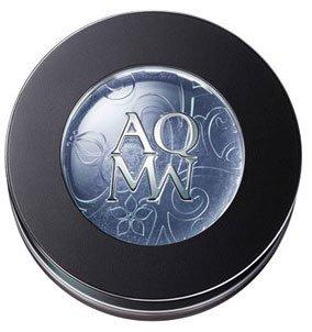 コスメデコルテ(COSME DECORTE) AQ MW アイグロウ ジェム BL980 パープルブルー