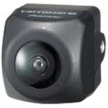 カロッツェリア(パイオニア) バック/フロントカメラユニット  ND-BFC200