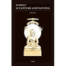 Buddhist Sculpture and Painting