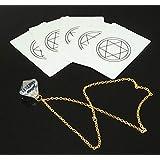 ダイヤモンド / Diamond Prediction -- 魔法を閉じる/Close Up Magic