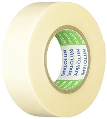 日東 マスキングテープ No.720 18mm×18m 1本7巻入り NO72018 [養生テープ]