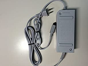 Wii専用ACアダプター
