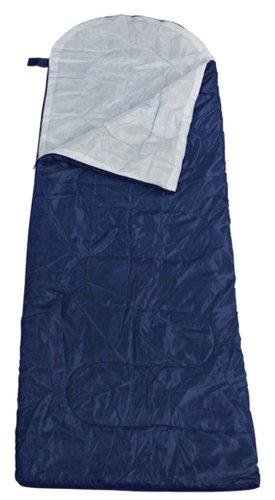 GIGANTIC TREE(ギガンティックツリー) 寝袋 [最低使用温度10度] MCZ-5252