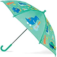 PENNY SCALLAN Paraguas Dino Rock Stick umbrella 18 centimeters Multicolour (Multicolor)
