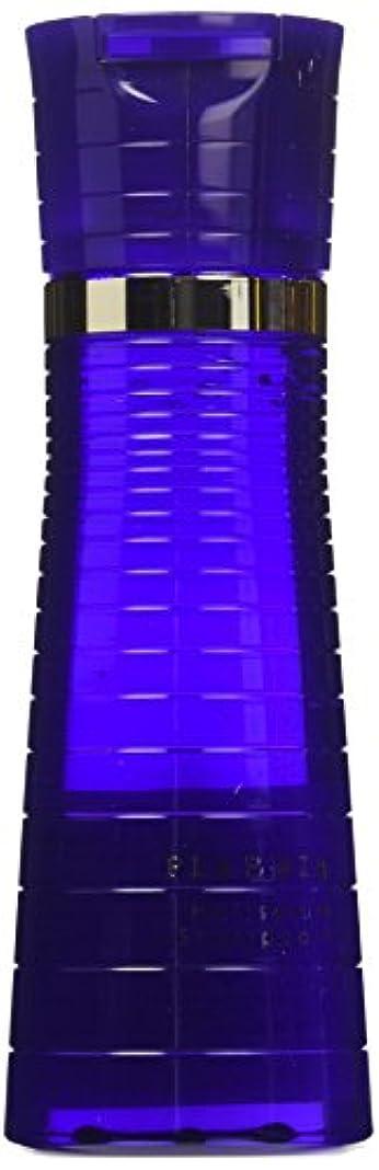 色昇る原子炉ミルボン プラーミア ヘアセラムシャンプーF 200ml
