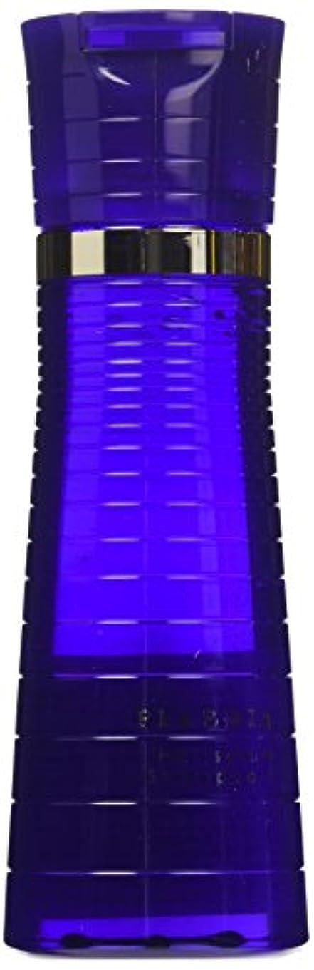 ブロック優れたリビジョンミルボン プラーミア ヘアセラムシャンプーF 200ml