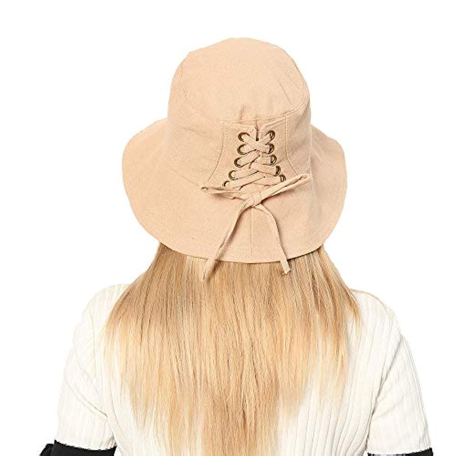 適合しましたクレデンシャルあいまいなハット レディース バイザー ホルダー 帽子 レディース 夏 女性 ハット UVカット 帽子 日焼け防止 サイズ調節 つば広 uvカット 釣り 旅行 野球 日除け ヘアバンド ベレー帽 帽子 サイズ調整 テープ ROSE...