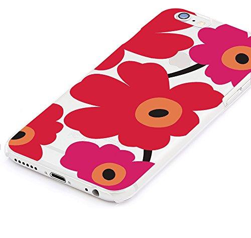 i6_01236 - iphone6s ケース マリメッコ:...