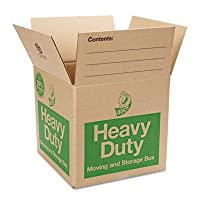 "Duck Heavy Dutyボックス More than 15"""