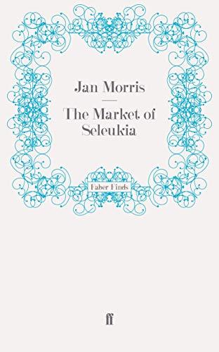 Download The Market of Seleukia 057124663X