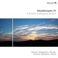 Mozart: 4 Fortepiano Sonatas, Klaviersonaten KV 331-333, 457, Volume III