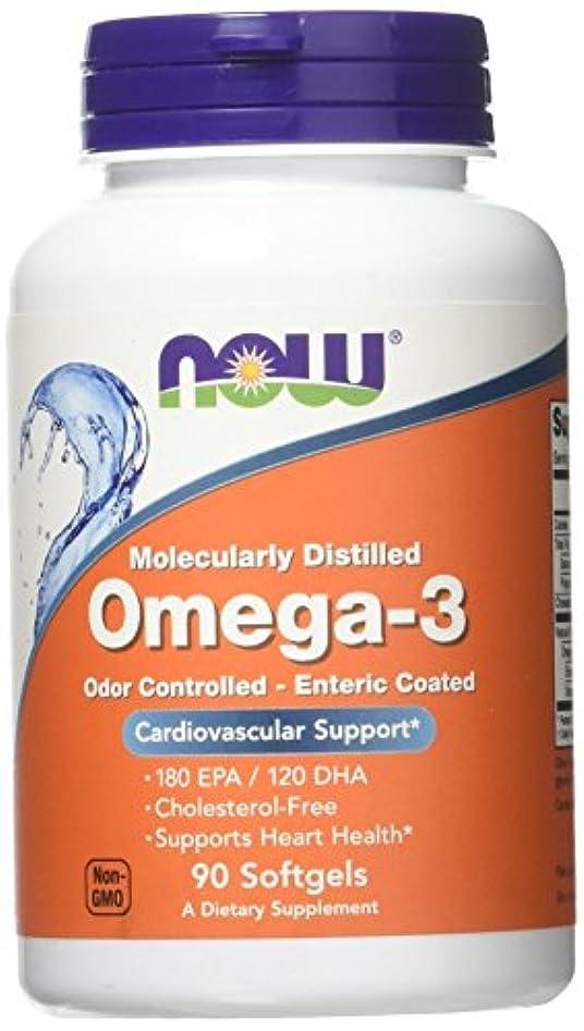 いっぱい悪性のペフオメガ3(EPA&DHA)※コレステロールフリー[海外直送品]