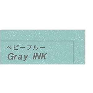 キングジム テープカートリッジ テプラPRO マスキングテープ mt 18mm ベビーブルー SPJ18LB