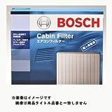 BOSCH (ボッシュ) キャビンフィルター(除塵タイプ) 輸入車用 エアコンフィルター シトロエン 品番:[CF-OPE-1] [花粉 ホコリ 埃 ダスト クリーンフィルター]
