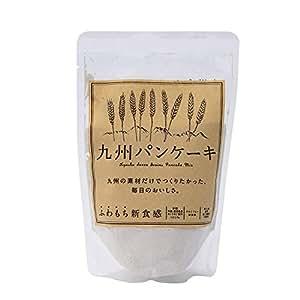 九州パンケーキ パンケーキミックス 5個セット