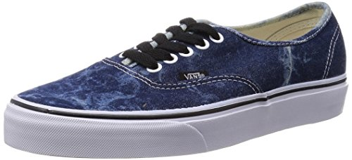 [バンズ] VANS Authentic