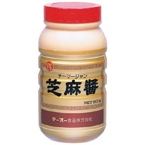 芝麻醤 800g /テーオー(1個)