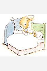 THE TALE OF PETER RABBIT BY BEATRIX POTTER Kindle Edition