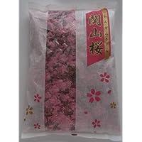 桜の花漬 1kg