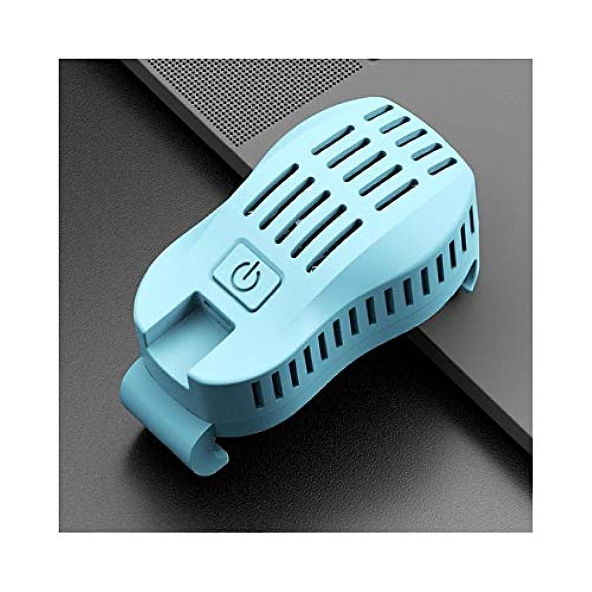 フォーラムプレフィックス君主XRQ 100%ブランドと新しいP20携帯電話ラジエーター電話冷却ファンケース冷風ハンドルファンPUBG電話クーラー電話冷却ファン