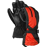 Burton Pyro Glove – Men 's