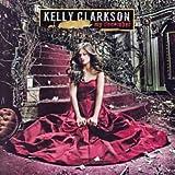 Kelly Clarkson - My December (1 CD)