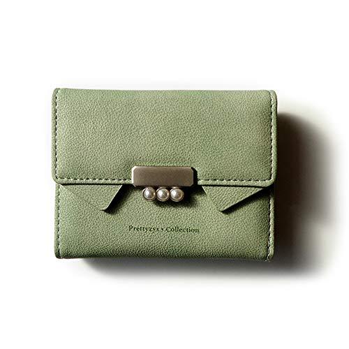 af27ebaf4503 (JOIN・K)財布 レディース 二つ折り ねこ モチーフ ミニ財布 猫 財布 小銭