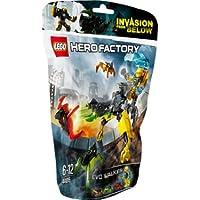 レゴ (LEGO) ヒーロー?ファクトリー エヴォ?ウォーカー 44015