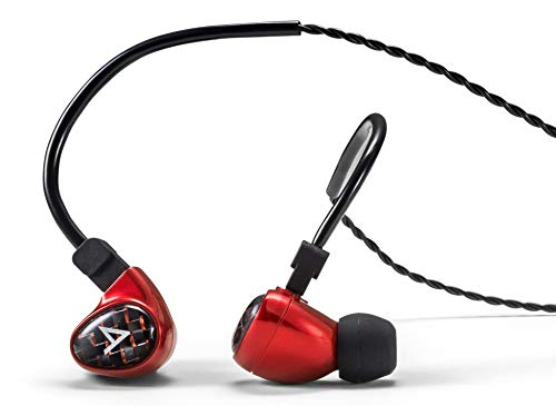 Astell&Kern IEM-JH Audio THE SIREN SER...