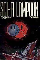 Sci-Fi Lampoon Autumn 2019