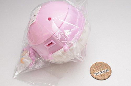 キラキラ☆プリキュアアラモード スイーツショップコンパクト2 [3.キュアパルフェ&パフェショップ](単品)