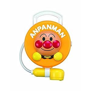 アンパンマン どこでもシャワー (リニューアル)