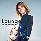Lounge(CD+Blu-ray Disc)