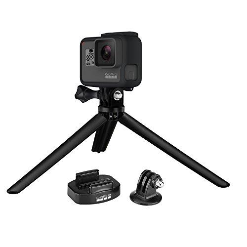 【国内正規品】 GoPro用アクセサリ トライポッドマウント ABQRT-002