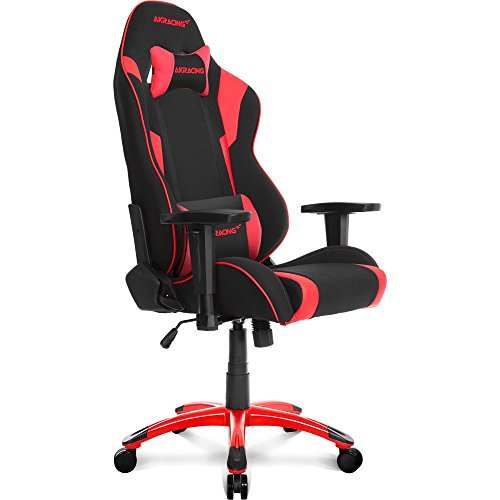 41veH4okV0L - 【快調!】腰痛対策におすすめオフィスチェア・椅子4選。在宅勤務・テレワークにも!
