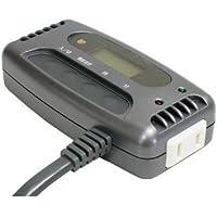 光センサー付きデジタルタイマー OCDS TM-01