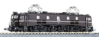 KATO Nゲージ EF58 61 3038 鉄道模型 電気機関車