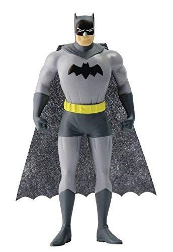 ニューフロンティア バットマン 5.5インチ ベンダブルフィギュア