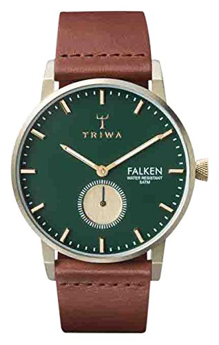 TRIWA(トリワ)PINE FALKEN FAST112-CL010217